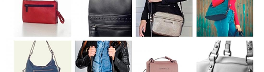 06bef60ff Bienvenidos al blog de BAYVEN Shop - Tienda online de bolsos